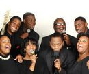 south-carolina-gospel-chorale